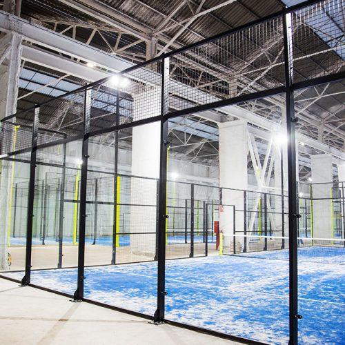 instalaciones4
